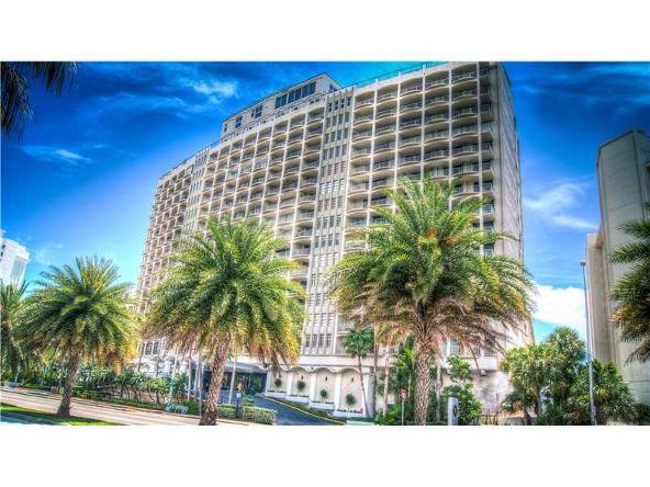 5401 Collins Ave. # 1233, Miami Beach, FL 33140 Photo 1