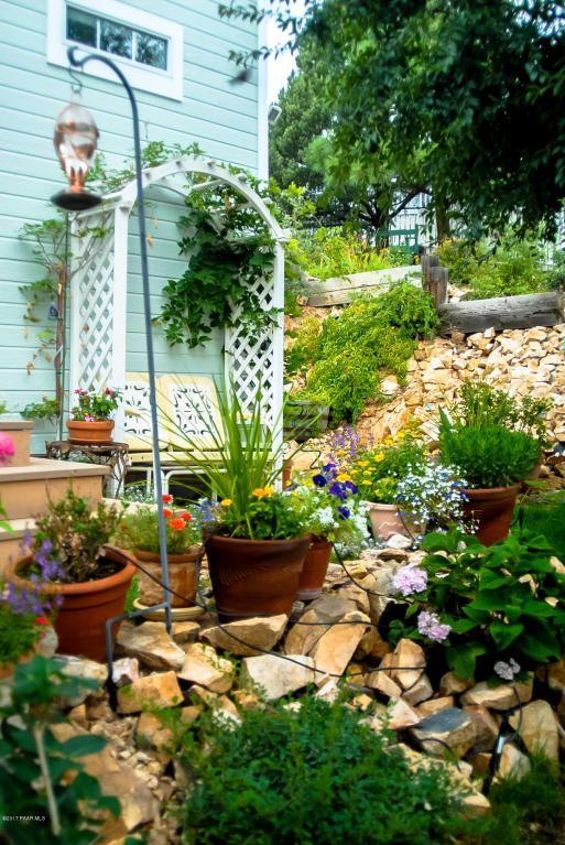 620 Redondo Rd., Prescott, AZ 86303 Photo 44