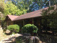 Home for sale: 109 Goldengate Ln., Oak Ridge, TN 37830