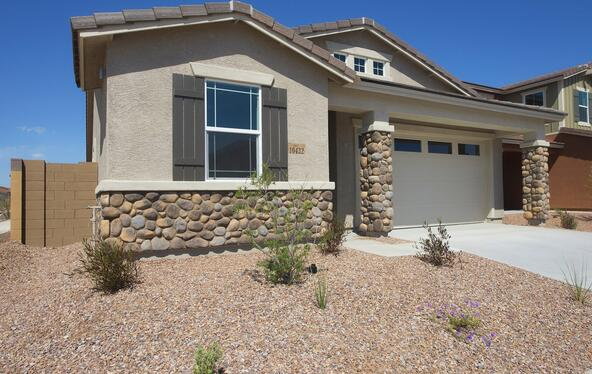 10323 W. Pima Street, Tolleson, AZ 85353 Photo 4