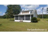 Home for sale: 111 Bayberry Dr., Wewahitchka, FL 32465