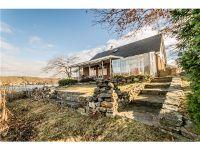 Home for sale: 33 Amidon Dr., Ashford, CT 06278