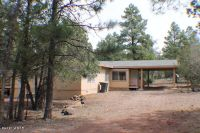 Home for sale: 4226 Show Low Lake Rd., Lakeside, AZ 85929