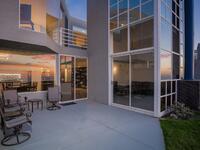 Home for sale: 164 Solana Point Cir., Solana Beach, CA 92075