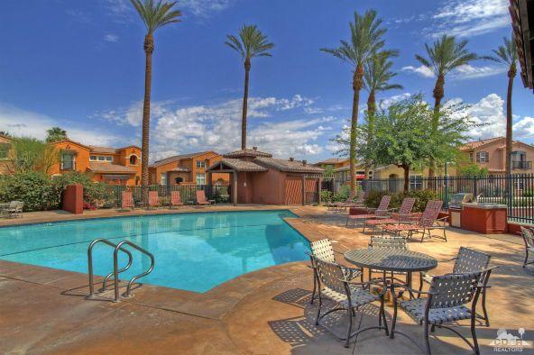 52194 Rosewood Ln., La Quinta, CA 92253 Photo 37