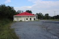 Home for sale: 1089 Promised Land Rd., Moneta, VA 24121