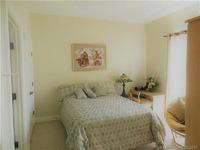 Home for sale: 16101 Emerald Estates Dr. # 454, Weston, FL 33331