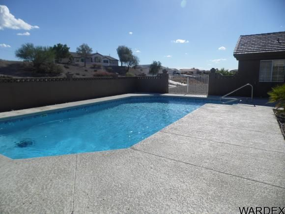 1140 Macaw Dr., Lake Havasu City, AZ 86404 Photo 9