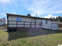 Home for sale: 410 Spruce Rd., Kamiah, ID 83536