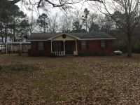 Home for sale: 2830 Eaves Rd., Louisville, MS 39339