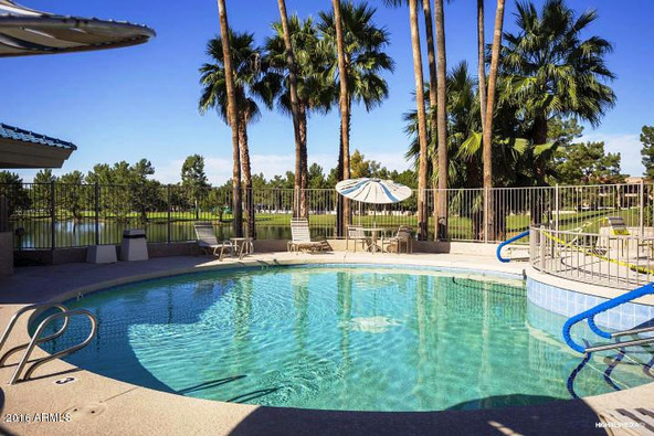 5136 N. 31st Pl., Phoenix, AZ 85016 Photo 56