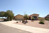 Home for sale: 14218 N. Buckingham, Tucson, AZ 85755