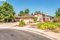 Home for sale: 1810 Locke Ct., Oakley, CA 94561