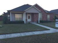 Home for sale: 5142 Pinhook Pl., Houma, LA 70360