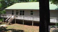 Home for sale: 841 Spring Rd., Baldwin, GA 30511