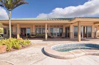 Home for sale: 59-240 Koaie Pl., Kamuela, HI 96743
