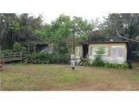 Home for sale: 4113 Silver Ln., Valrico, FL 33594