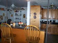 Home for sale: 1487 County Rd. 52, Ariton, AL 36311