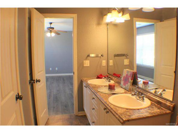 6644 Ridgeview Cir., Montgomery, AL 36117 Photo 43