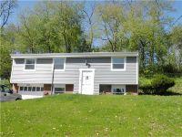 Home for sale: 5930 Dublin Rd., Bethel Park, PA 15102
