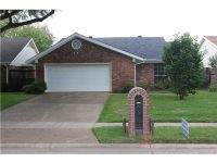 Home for sale: 430 Stratmore Dr., Shreveport, LA 71115