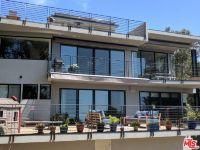 Home for sale: 21078 Waveview Dr., Topanga, CA 90290