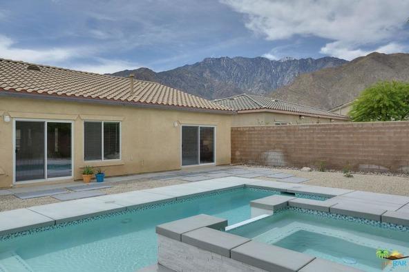 936 Alta Rdg, Palm Springs, CA 92262 Photo 9