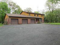 Home for sale: 2583 S. 425 E., Monticello, IN 47960