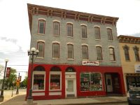 Home for sale: 131 East Main St., Morrison, IL 61270