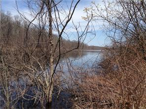 Toad Pasture Rd., Middletown, NY 10940 Photo 5