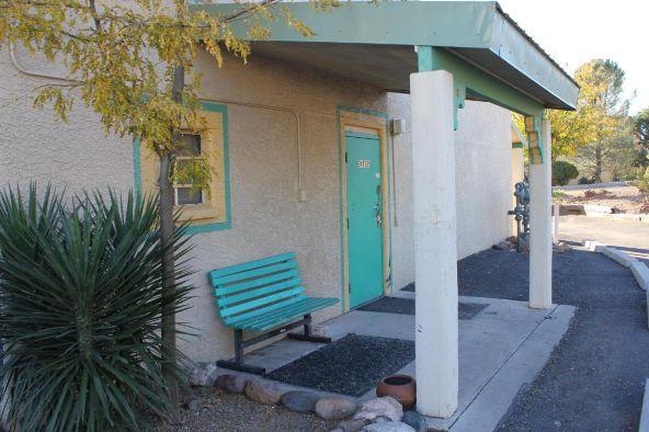 790 S. Main St., Cottonwood, AZ 86326 Photo 39
