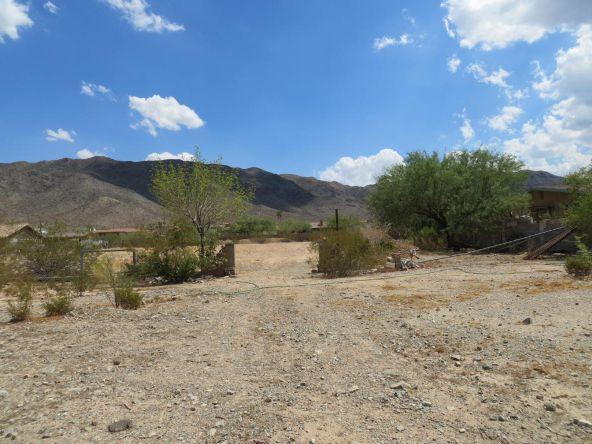 2545 W. Olney Avenue, Phoenix, AZ 85041 Photo 9