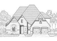 Home for sale: 11080 Longleaf Lane, Argyle, TX 76226
