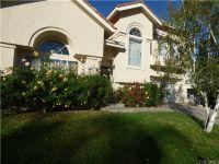 Home for sale: 516 Monteleone Avenue, Oak Park, CA 91377
