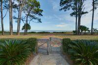 Home for sale: 117 East 18th St., Sea Island, GA 31561