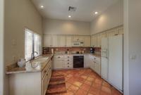 Home for sale: 18609 E. Amarado Cir., Rio Verde, AZ 85263