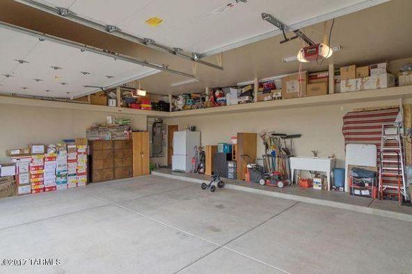 15505 E. Rincon Creek Ranch, Tucson, AZ 85747 Photo 29