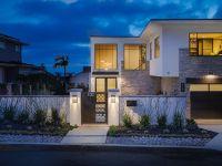 Home for sale: 920 Stratford Ct., Del Mar, CA 92014