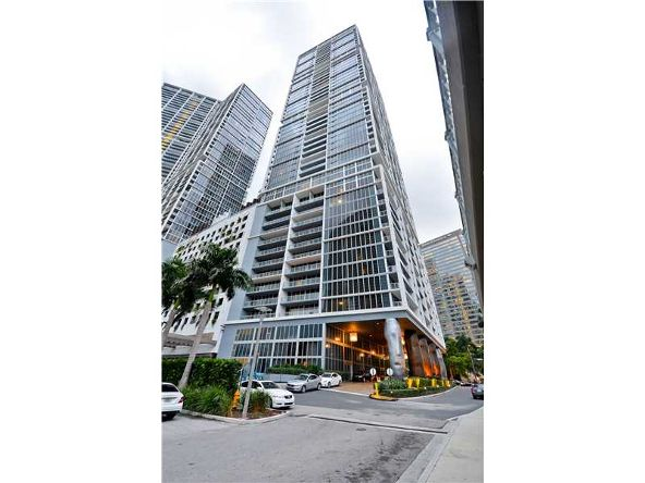 485 Brickell Ave., Miami, FL 33131 Photo 2