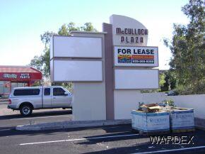 1755 Mcculloch Blvd., Lake Havasu City, AZ 86403 Photo 4
