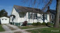 Home for sale: 307 Green St., Roanoke, IL 61561
