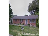 Home for sale: 110 Elm St., Campbellsville, KY 42718