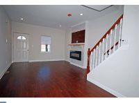 Home for sale: 313 2nd St., Trenton, NJ 08611