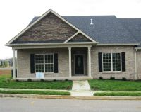 Home for sale: 546 Pond Apple Rd. Unit 46, Clarksville, TN 37043