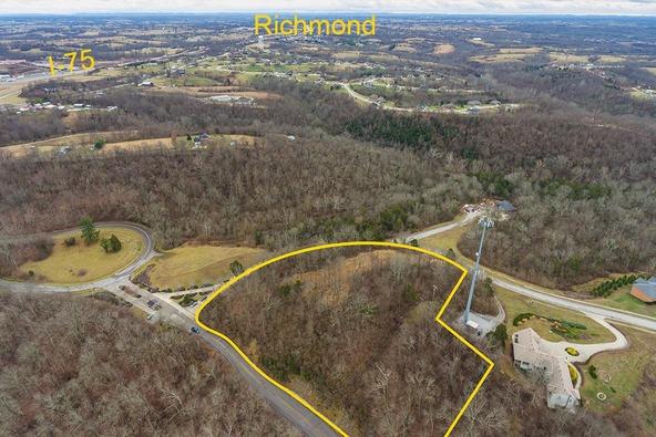 621 Persimmon Ridge Trail, Richmond, KY 40475 Photo 11