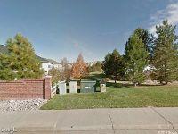 Home for sale: Jupiter, Littleton, CO 80124