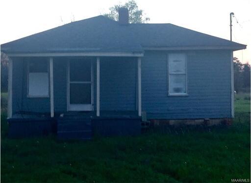 1545 Todd Rd., Montgomery, AL 36117 Photo 11