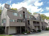 Home for sale: 292 Pheasant Glen, Shelton, CT 06484