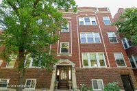 Home for sale: 5859 North Glenwood Avenue, Chicago, IL 60660