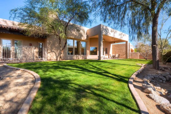 3762 N. Avoca --, Mesa, AZ 85207 Photo 1